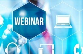 misconception-about-webinars